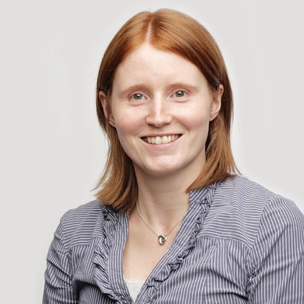 Lisa Woore